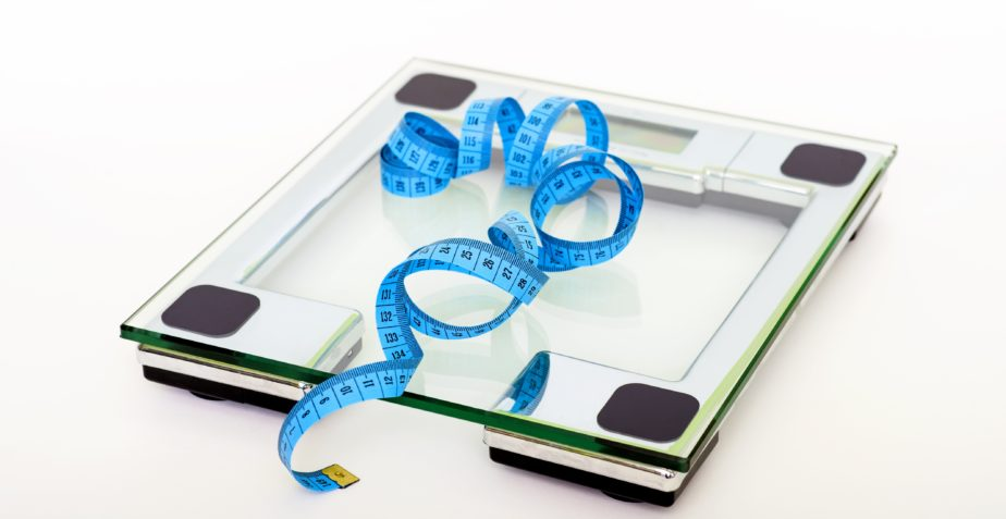 Why does dieting not work? Study sheds light