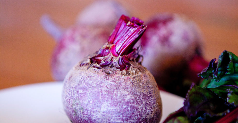 And the Beet Goes On – The Health Benefits of Beets